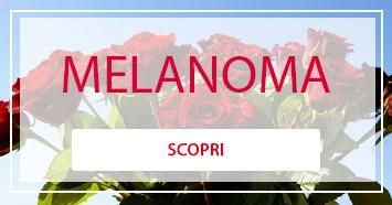 _melanoma