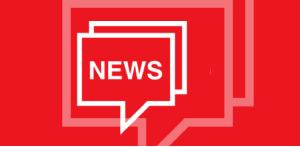 """Programma incontri """"Gruppo di Peso"""" fino al 15/03/2016"""