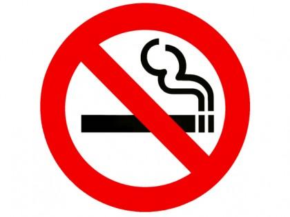 Tante iniziative della Lilt Reggio Emilia il 30 e 31 maggio per la Giornata Mondiale Senza Tabacco