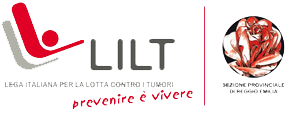 Logo_LILT-Reggio-Emilia
