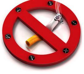 Giornata-mondiale-senza-fumo-domani