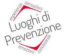 logo_trasp