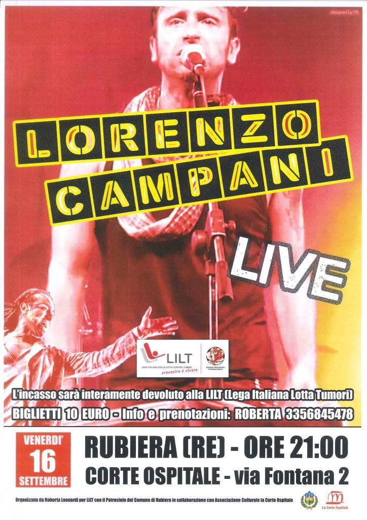 locandina-concerto-lorenzo-campani_a4