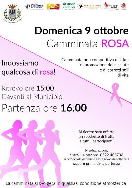 locandina-camminata-rosa