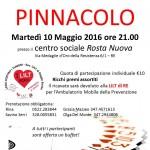 10maggio2016_pinnacoloLILT